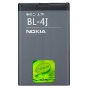 Bl-4j Batterie Pour Nokia C6-00 / 600 / Lumia 620