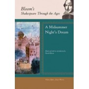 A Midsummer Night's Dream by Prof. Harold Bloom