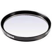 Filtru Foto Hama UV, 72 mm