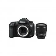 Canon EOS 7D Mark II Kit Avec Objectif 15-85mm IS