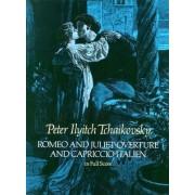 P.I. Tchaikovsky by Peter Ilyitch Tchaikovsky