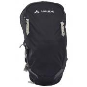 VAUDE Aquarius 9+3 Rucksack black Fahrradrucksäcke