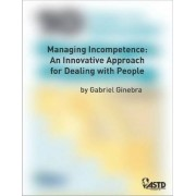 Managing Incompetence by Gabriel Ginebra