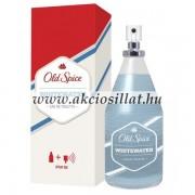 Old Spice Whitewater parfüm EDT 100ml