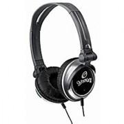 Gemini DJX-03 On-Ear Professional DJ Headphones
