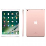 "IPad Pro Tablet 10.5"" 64GB WiFi Rose Gold"