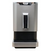 Espresor cafea cu rasnita SLIMISSIMO