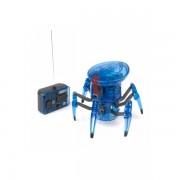 Spider XL - Hexbug