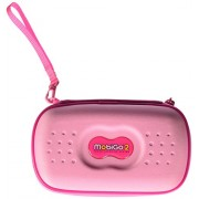 VTech MobiGo Touch Learning System - Carry Case (Pink)