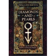 Prince - Diamonds and Pearls Video Collection (0603497164424) (1 DVD)