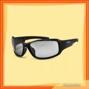 Arctica S-182 F Sonnenbrille (St.)