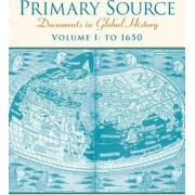Primary Source: Volume 1 by Pearson
