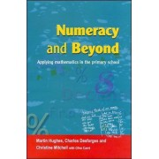 Numeracy and Beyond by Martin Hughes