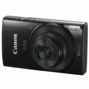 Canon Ixus 180 RS125024217-1