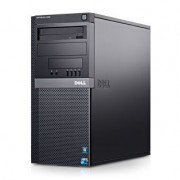 Dell optiplex 990 tower intel core i5-2400 8gb 2000gb hdmi