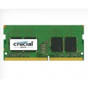 Crucial CT2K4G4SFS8213 8GB DDR4 2133MHz geheugenmodule