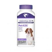 PET-EZE 90 Chewable Tablets