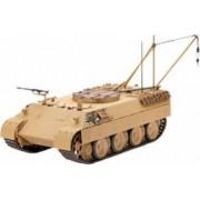 Macheta Revell Armored Bergepanther sd.Kfz.179