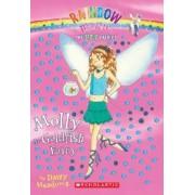 Molly the Goldfish Fairy by Daisy Meadows