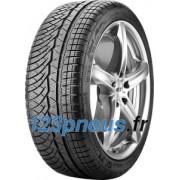 Michelin Pilot Alpin PA4 ( 235/45 R19 99V XL , AO, GRNX )