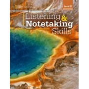 Listening & Notetaking Skills 2 (with Audio script) by Phyllis L. Lim