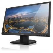 "Lenovo DT Monitors ThinkVision LT2423 24"" Monitor"