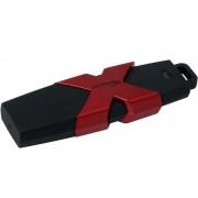64GB HyperX Savage USB 3.1 flash HXS3/64GB