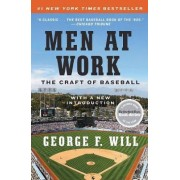 Men at Work by George F Will