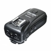 Phottix Strato TTL Flash Receiver for Canon RS125015812