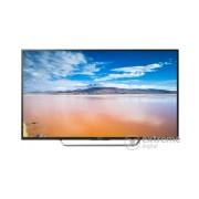 Televizor Sony KD65XD7505BAEP ANDROID SMART UHD LED