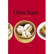 Dim Sum by Kit Shan Li