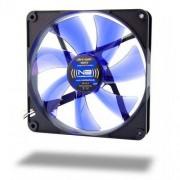 Noiseblocker BlackSilent Fan XK1 - 140mm
