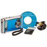 12 Megapixel Waterproof Camera