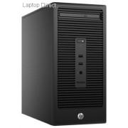 HP 280 G2 Pentium G4400 3.3GHz 500GB Microtower PC with Windows 10 Pro