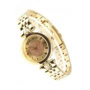 Just Cavalli Наручные часы Just Cavalli