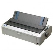 Imprimanta Matriciala Epson LQ-2090