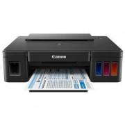 Canon PIXMA G1400 - szybka wysyłka! - Raty 50 x 9,98 zł
