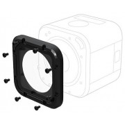 GoPro (HERO5 Session) Lens Replacement Kit (AMLRK-001)
