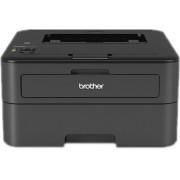 Original Brother Imprimante HL-L2340DW HLL2340DWG1