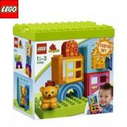 Лего Дупло - Кубчета за игра за най-малките 10553 - Lego