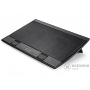 Cooler laptop DeepCool WIND PAL FS 15,6""