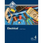 Electrical Level 4 Trainee Guide by Nccer
