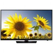Samsung 40H4200 101.6 cm (40 inches) HD Ready LED TV (Black)