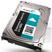 HDD Server Seagate Enterprise Capacity 6TB, 7200rpm, SATA, 128MB, 3.5""