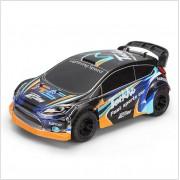 RC Távirányítós autó Savage 4WD 1:24 2,4 GHz - Wltoys No.A242