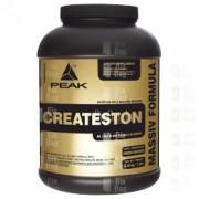 Peak Createston Massiv - 3180 g