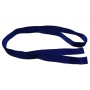 Reel Easy 1.5m Long Replacement Strap