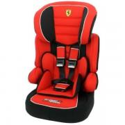 Scaun auto Ferrari Cosra Be Line SP 2015