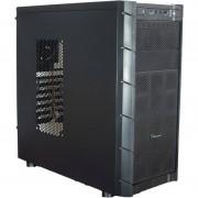 Carcasa Game Daemon 7001 Neagra