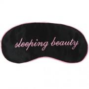 Sleeping Beauty Eye Mask